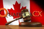 Канадская криптовалютная биржа QuadrigaCX официально признана банкротом