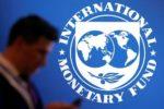 МВФ и Всемирный банк запустили тренировочную криптовалюту