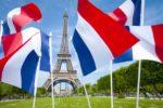 Франция разрешила страховым компаниям инвестировать в криптовалюту
