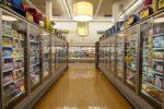 Американский ритейлер Albertsons присоединился к блокчейн-платформе IBM Food Trust