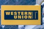 Филиппинский блокчейн-стартап Coins.ph объявил о сотрудничестве с Western Union