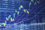 Анализ цен BTC, ETH, XRP (12.04.19)