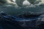 Как не утонуть в криптовалютном море
