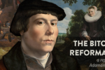 Биткойн-реформация