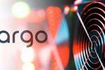 Майнинговая компания Argo Blockchain за 2019 год заработала $11 млн