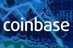 Coinbase тоже могут запустить маржинальную торговлю