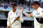 Крикетный клуб Lancashire Cricket Club использует блокчейн для продажи билетов
