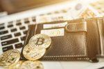 В Оклахоме предложили создать депозитарий для криптовалют