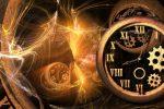Блокчейн: Тайна сложности майнинга и времени (нахождения) блока