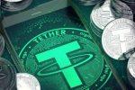 Tether нашли оправдания манипуляциям с USDT