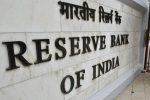 При поддержке правительства Индии разработана стратегия выпуска цифровой рупии