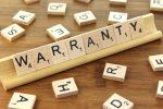 Блокчейн в индустрии гарантий