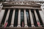 Lightning Network: как я променял рынок ценных бумаг на Биткойн