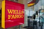 Wells Fargo вложил $5 млн в стартап Elliptic для развития продукта Elliptic Discovery