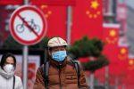Лихуэй Ли: «распространение коронавируса подталкивает НБК к выпуску национальной криптовалюты»