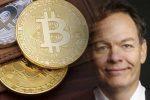Макс Кайзер: Биткойн становится доминирующей криптовалютой