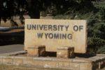 IOHK выделила университету Вайоминга $500 000 в ADA для исследования блокчейна