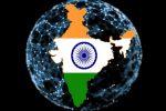 Индийский штат Телангана запустит инкубатор блокчейн-стартапов T-Block