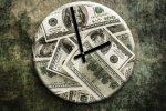 Биткойн и временное предпочтение: как устойчивая валюта способствует процветанию общества