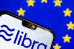 Вице-председатель Европейской комиссии: «Для регулирования Libra не хватает деталей»