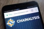 Соучредитель Chainalysis: «полная прозрачность не сделает криптовалюты лучше»
