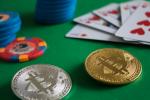 Экс-экономист Morgan Stanley: «Криптовалюты никогда не станут полноправной валютой»