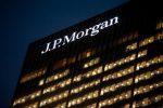 JPMorgan Chase ведет переговоры о слиянии Quorum с ConsenSys