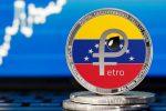 Венесуэльские розничные торговцы назвали криптовалюту Petro аферой