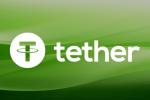 Tether подключил инструменты Chainalysis для соответствия требованиям AML