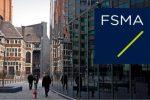 FSMA Бельгии призывает правительство к разработке криптовалютного регулирования