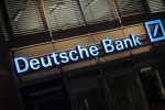 Deutsche Bank: «Bitcoin не станет надежной валютой». Проблема в волатильности