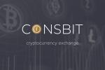 Криптобиржа Coinsbit объявляет о выпуске собственных токенов CNB