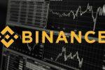 Пользователи Binance смогут покупать криптовалюту за рубли с помощью Visa