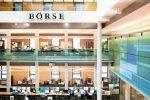 Штутгартская фондовая биржа запустила сервис по хранению криптоактивов для институциональных инвесторов