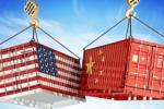 Libertex Show: США и Китай сворачивают торговую войну