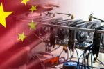 Власти Китая потребовали закрыть майнинговую ферму пула BTC.TOP из-за коронавируса