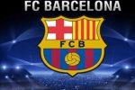 Футбольный клуб «Барселона» выпустит токен для голосования