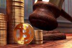 В Нью-Джерси представлен законопроект о лицензировании криптовалютных компаний