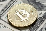 В Вайоминге появится первый криптовалютный банк в США