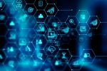 Оператор австралийской фондовой биржи NSXA разрабатывает платформу ClearPay для расчетов на блокчейне