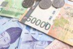 Банк Кореи: «В государственной криптовалюте нет необходимости»
