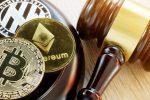 Министр финансов США: «Скоро мы представим значимые требования для сферы криптовалют»