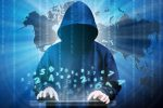 CipherTrace: убытки от криптовалютных киберпреступлений выросли в 2019 году до $4.52 млрд