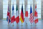 Япония призывает членов G7 объединиться для изучения государственных криптовалют