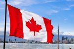 Canada Stablecorp разработает привязанный к канадскому доллару стейблкойн QCAD