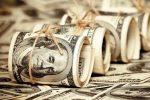 Дэн Тапиеро: «Отрицательные ставки в США делают биткойн мегапривлекательным»
