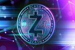 Проект Zcash представил кошелек Zepio
