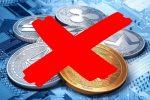 Алексей Гузнов: «Новая редакция закона о ЦФА запрещает выпуск и организацию обращения криптовалют»