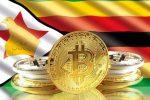 ЦБ Зимбабве решил легализовать криптовалюты