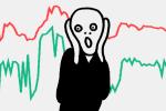 «Экстремальный страх». Что говорит в пользу скорого восстановления рынка